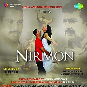 Nirmon (Original Motion Picture Soundtrack)