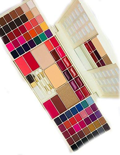 Hilary Rhoda Makeup Kit – Pack of 1