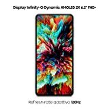 Zoom IMG-2 samsung smartphone galaxy s21 5g