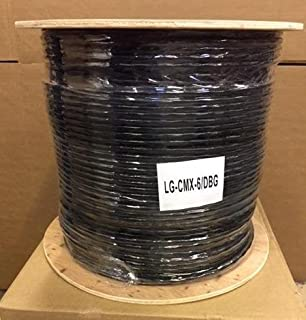 osp wire