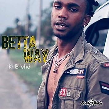 Betta Way