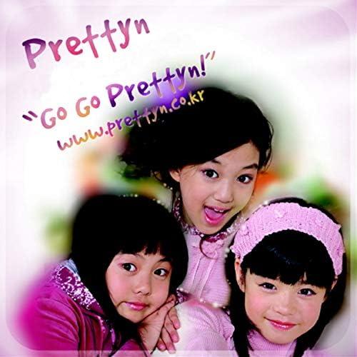 Prettyn