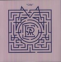 Gita [Analog]