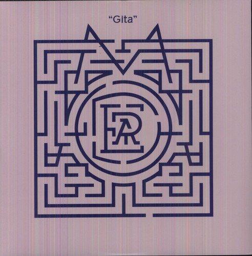 Gita [Vinyl Maxi-Single]