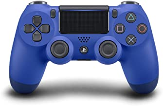 PlayStation 4 - DualShock 4 draadloze controller