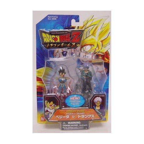 Dragon Ball Z 2.5