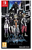 Neo:The World Ends With You Switch ESP