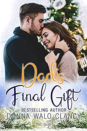 Dad's Final Gift