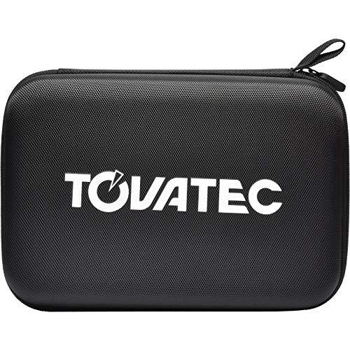 TOVATEC(トバテック)『Fusion1500-TopRatedDiveLight』