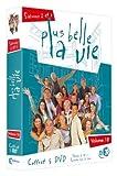 Plus Belle LA Vie vol 18