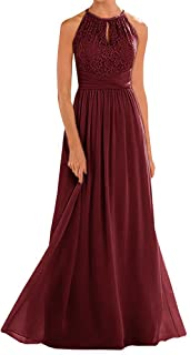 Best 50 style bridesmaid dresses Reviews