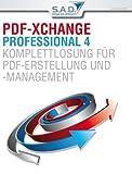 PDF X-Change Professional 4