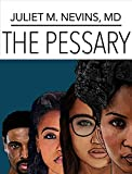 The Pessary
