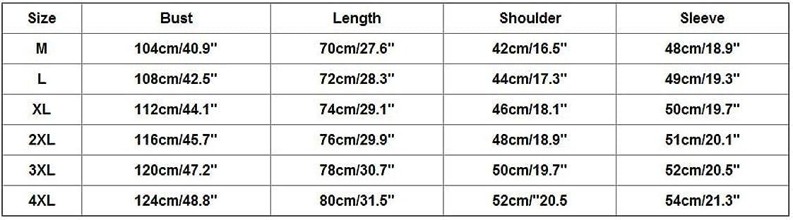 Asibeiul Men's Full-Zip Jacket Sweatshirt Long Sleeve Slim Fit Bomber Lightweight Fashion Autumn Winter Zipper Patchwork Coat