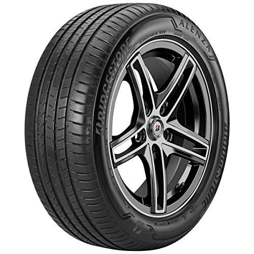 Bridgestone Alenza 001 XL - 275/40R20 106W - Pneu Été