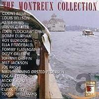 Montreux Collection '75