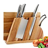 Top 15 Best Knife Set with Cutting Boards