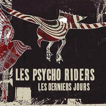 Les Derniers Jours (2009)