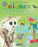 Bertelsmann Kinder-Tierlexikon - Hans P. Thiel