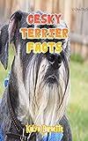 CESKY TERRIER FACTS: CESKY TERRIER fact for girl age 1-10 CESKY TERRIER fact for boy age 1-10 facts about all about CESKY TERRIER (English Edition)