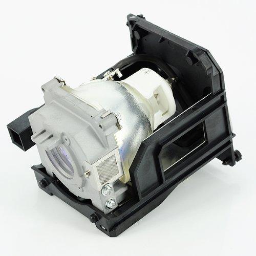 品質互換wt61lpe / 50030764交換ランプMoudleプロジェクタNEC wt610/ wt615
