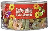 Red Band Schnuller Sauer, 1.2 kg -