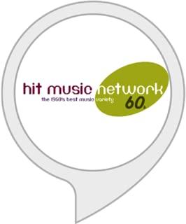 Hit Music 60s
