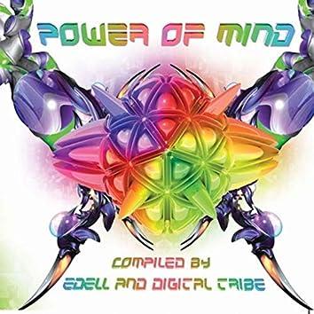 Power of Mind, Vol. 2