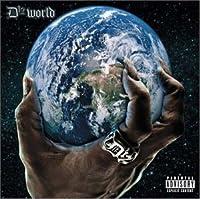 D12 World by D12 (2004-04-24)