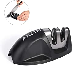 Amazon.es: afilador de cuchillos electrico