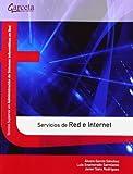 Servicios De Red E Internet (Texto (garceta))