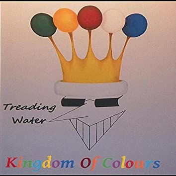 Kingdom of Colours