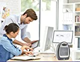 Zoom IMG-1 best direct coolform mini aircon
