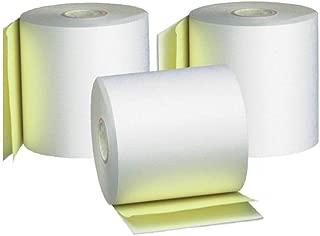 Best 2 ply paper rolls Reviews