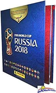 Best world cup sticker album usa Reviews