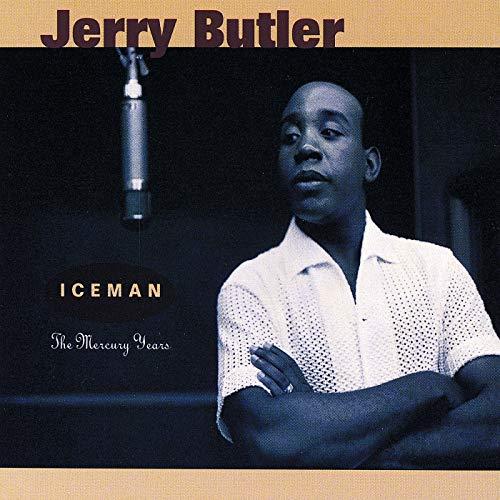 Mr. Dream Merchant (Album Version)
