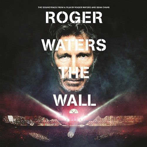 Wall by ROGER WATERS (2015-11-25)