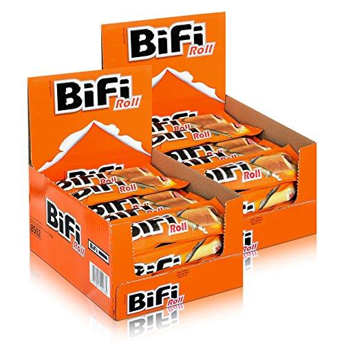 Bifi Fleisch & Wurstwaren