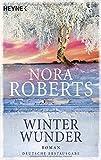 Winterwunder - Jahreszeitenzyklus 4