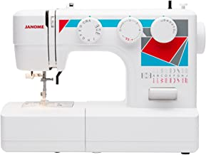 Best cheap easy to use sewing machine Reviews
