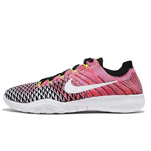 Nike - Free TR Flyknit 2 Damen Trainingsschuh