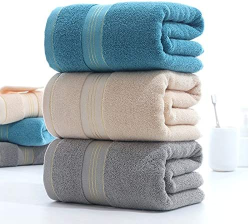 WEIMEIDA YJTZ0302 100% Cotton Face Limited free shipping price Strong Towel Microfiber Absor