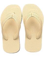 Relaxo Plus Unisex-Child Cu0016k Slippers