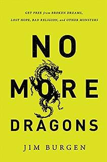 Best nox bad dragon Reviews