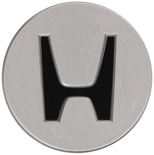 Genuine Honda 44732-SV7-A00 Wheel Center Cap