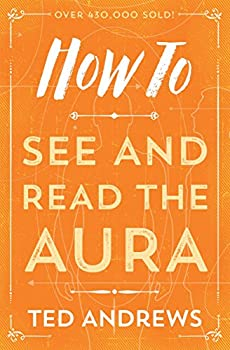 How To See and Read The Aura  How To Series 5