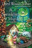 A Sprinkling of Murder (A Fairy Garden Mystery)