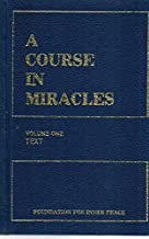A Course in Miracles, Volume 1 Text