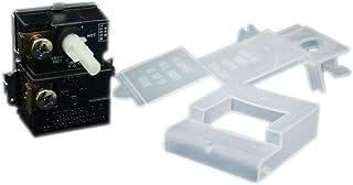 Kenmore 9000507015 Water Heater Thermostat Genuine Original Equipment Manufacturer (OEM) Part