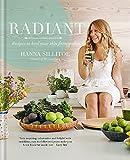 Drinks For Radiant Skins - Best Reviews Guide
